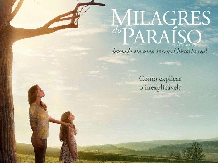 """""""poster de filme do gospel""""的图片搜索结果"""