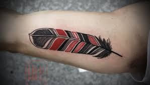 Image result for david hale tattoo