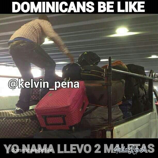 47 best dominicans be like images on pinterest dominican