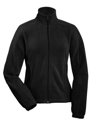 Coal Harbour Polar Fleece Ladies Jacket L750 from X-it Corporate