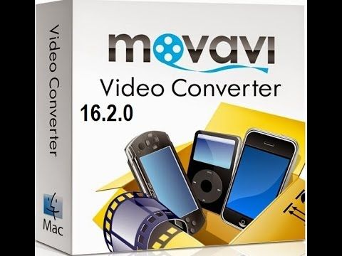 HOW TO MAKE MOVAVI VIDEO CONVERTER V17.1.0 PORTABLE FULL VERSION