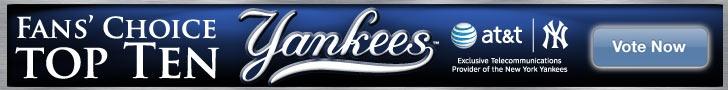 Yankee website