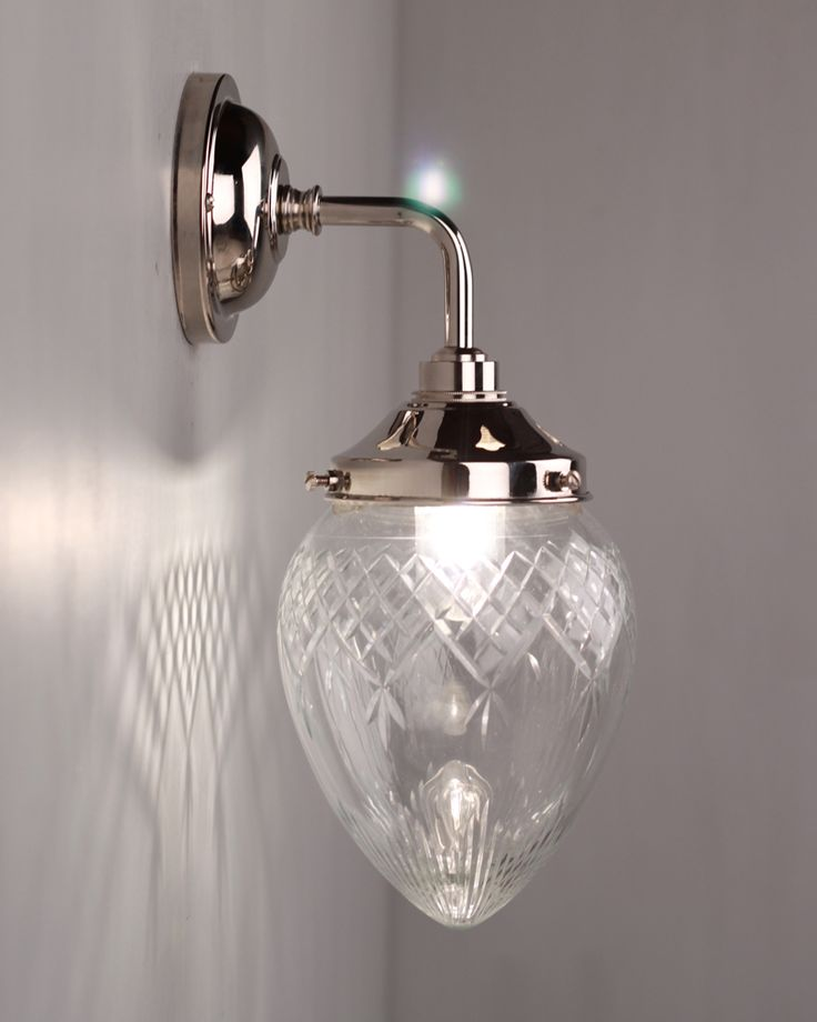 Contemporary Bathroom Wall Lights 374 best wall lampe images on pinterest | wall lights, wall