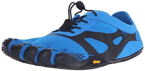 Idée #CadeauDeMerde # : Vibram Five Fingers Kso Evo, Chaussures Multisport Outdoor Homme