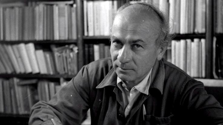 Illyés Gyula: Naplójegyzetek 1956–1957