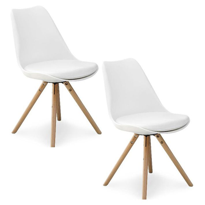 16 best bureau medical images on Pinterest Chair, Chairs and For