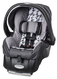 Best Infant Car Seats 2016 - Mommyhood101.com: Advice, Product Reviews, and Recent Science