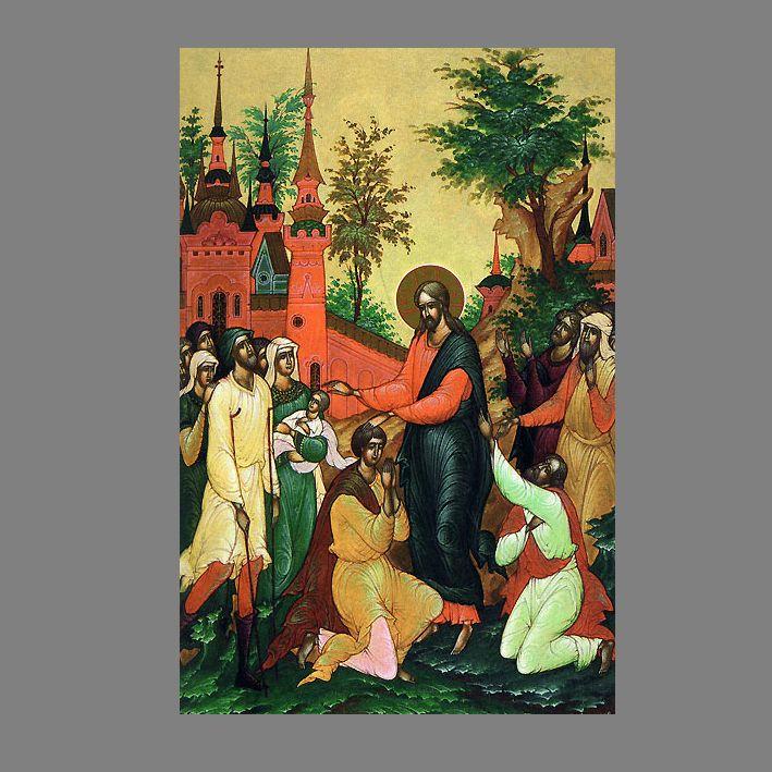 evangelie-bookwing020.jpg (709×709)