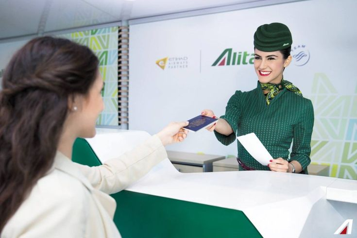 Alitalia Uniforms Get Second Makeover in 2 Years Despite Being Broke  Pictured is an Alitalia agent on August 11 2017. Don't get used to the look because the airline's uniforms will soon be redesigned  again. Alitalia  Skift Take: Alitalia claims that its second uniform redesign in the past two years will not cost the airline any money. Maybe this kind of thinking is among the myriad reasons it's now insolvent? Just wondering.   Dennis Schaal  Alitalia SpA the bankrupt Italian airline…
