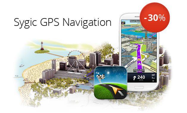 awesome GPS Navigation & Maps Sygic v15.2.5 FULL http://www.mathan.in/gps-navigation-maps-sygic-v15-2-5-full/  #3Dofflinegpsmap #freenavigation #gps #GPSNavigation&MapsSygicv15.2.5FULL #offlinegps #offlinegpsmap #offlinegpsnavgiation #offlineTomTommaps #POIs #routeplanning&freemapupdates #sygic #sygic15.2.5full #sygicfull #sygicGPSNavigation&MapsSygicv15.2.5FULL #TomTommaps http://www.mathan.in/gps-navigation-maps-sygic-v15-2-5-full/ sygic_main-banner