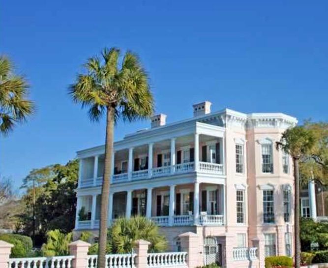 17 best images about charleston my favorite city in the for Home goods charleston sc