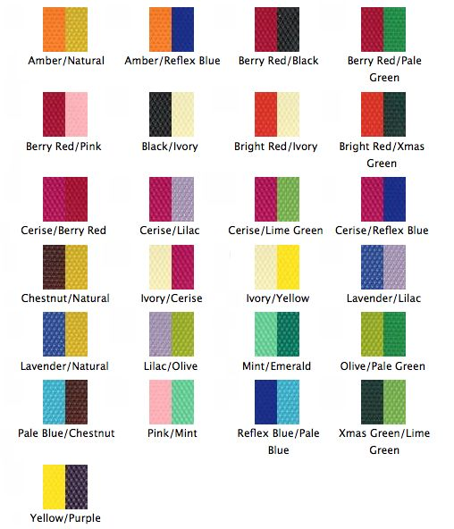 Color Combinations 7 best color combinations images on pinterest | color combinations