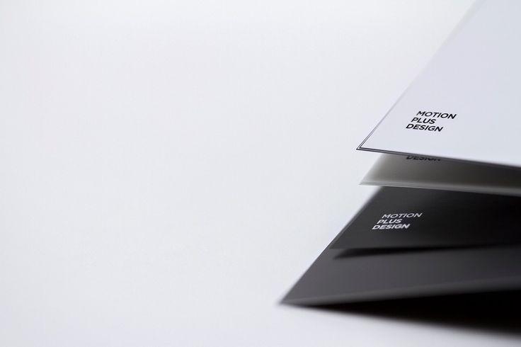 Agenda : rencontres autour du motion design  Idées sorties : nous avons sélectionné pour vous deux événements, les 22 et 24 janvier, à l'occasion de la 2nde Fête du Graphisme... 1. Une projection des meilleurs génériques de films (avec We love your names) ; 2. Une table ronde avec cinq motion designers de renom (avec Motion plus design).  http://www.artofteasing.fr/article/20150109-agenda-fete-du-graphisme-motion-plus-design-gaite-lyrique/  #motiondesign #fet