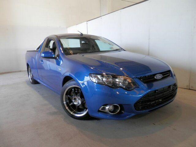 Southside Auto Auctions Brisbane Car Auctions and used cars Car of the Week. 2012 Ford Falcon XR6T FG Upgrade Utility http://www.southsideautoauctions.com.au/?p=1970