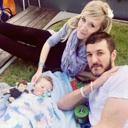 Prayer Alert: UK Judge to Announce Decision 'As Soon As Possible' on Fate of Baby Charlie Gard