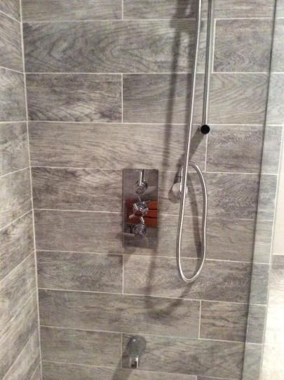 Dapple Gray Home Depot Google Search Bath Remodel