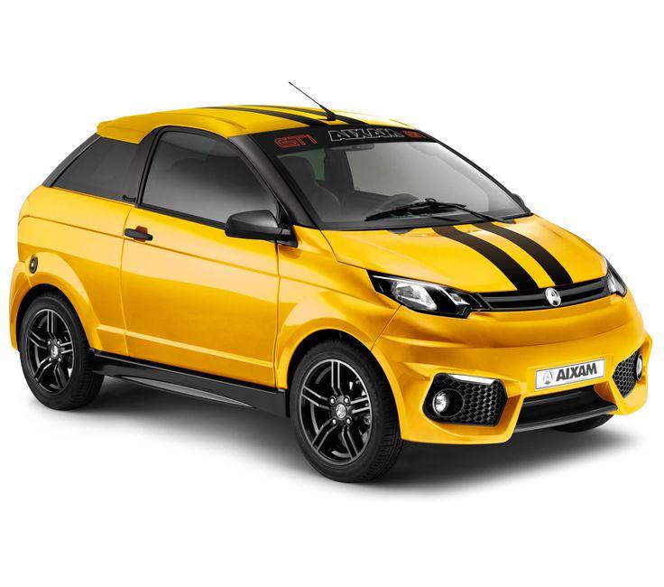 399 best VroomVroom images on Pinterest Car sketch, Automotive