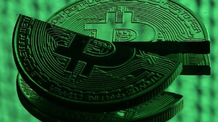 Intip Gaya 6 Miliarder Bitcoin Habiskan Harta - Bisnis cryptonews.id