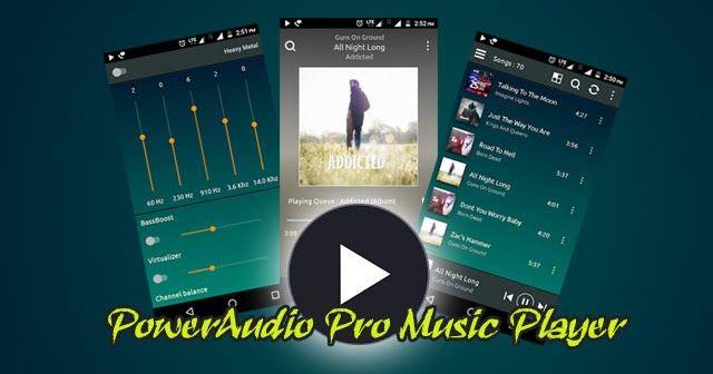Situs Download Game Mod Apk, Aplikasi Pro Premium, FTS Mod