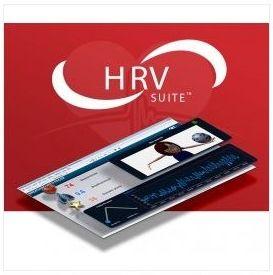 BFB- HRV Suite oddechowy