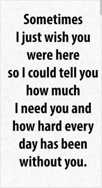 I Miss You Best Friend Quotes Tumblr Pictures to pin on ...