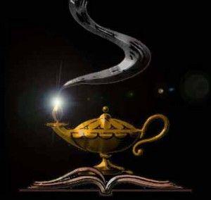 Wazifa surah jinn for jinn and evil eye +91-8427795042