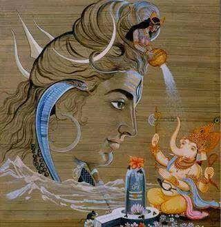 Aum Namo Sivaya   SuraEva