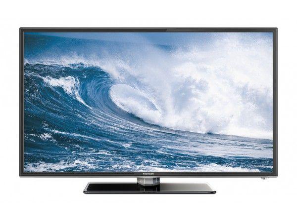 W genialnie niskiej cenie telewizor http://www.rtvagd.org/telewizor-thomson-40fz5533/