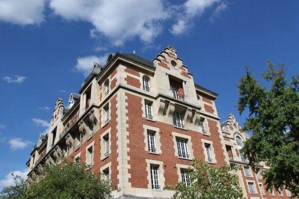 Journées européennes du Patrimoine 2013 à la Cité internationale universitaire de Paris  http://www.pariscotejardin.fr/2013/09/journees-europeennes-du-patrimoine-2013-a-la-cite-internationale-universitaire-de-paris/