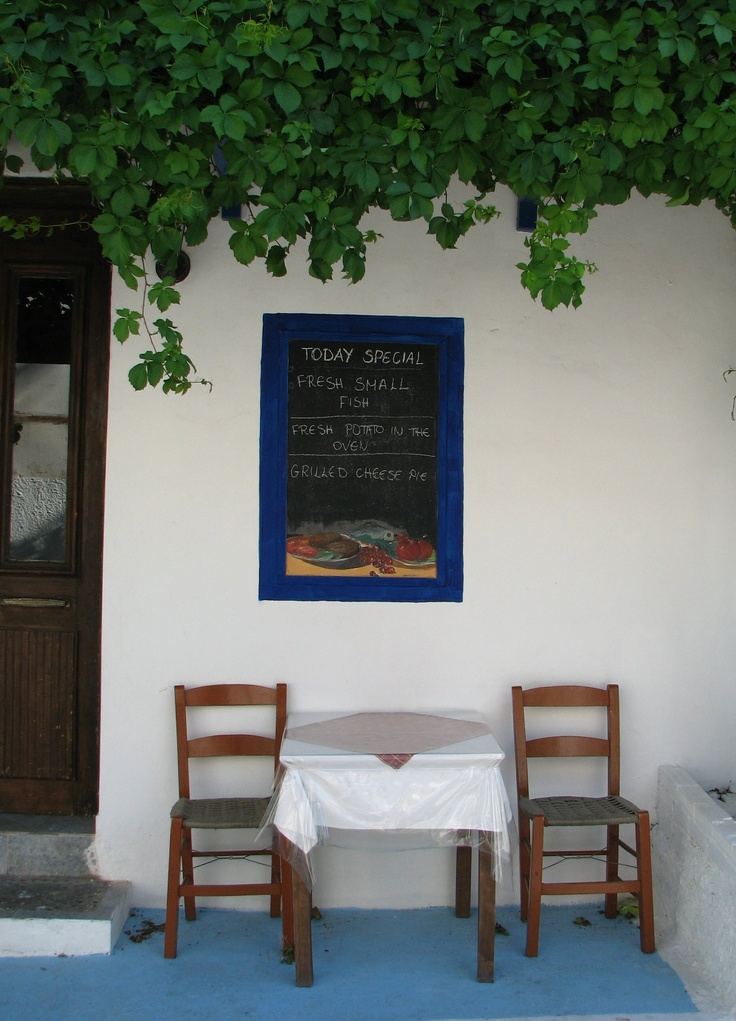 Paleochora ; Crete ; Greece