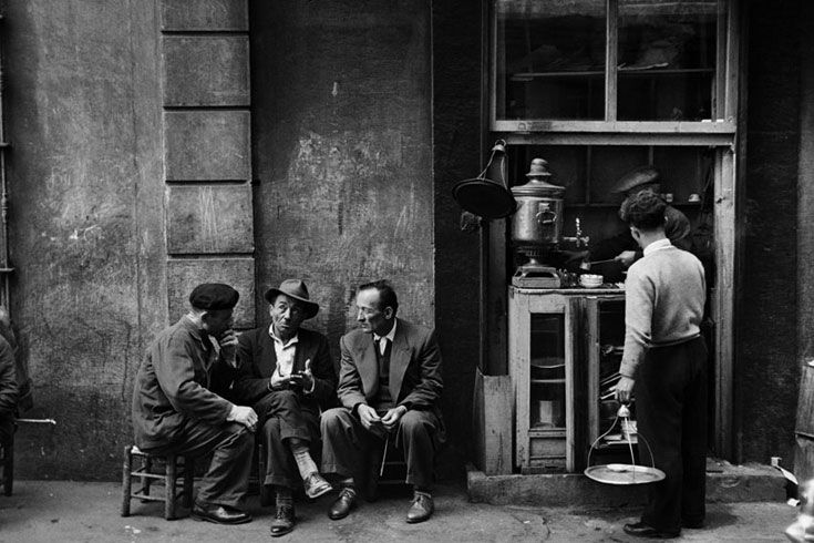 Ara Güler | Offical Web Site #turkiye #turkey #istanbul #bw #siyahbeyaz #vapur #art #sanat #bogaz #photography www.armadaistanbulculture.com