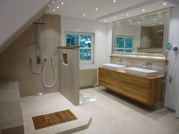 die 25 besten ideen zu badewannenverkleidung auf. Black Bedroom Furniture Sets. Home Design Ideas