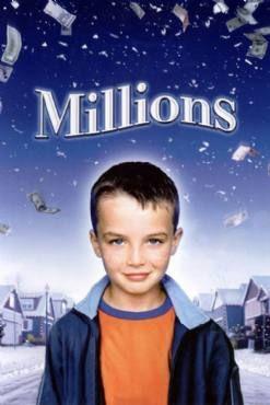 Millions(2004) Movies