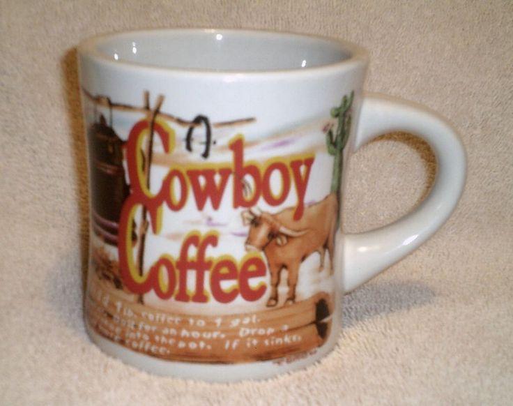 MugsBest Design Cowboys Coffee MugsBest Cowboys Coffee Coffee Cowboys Design MugsBest Coffee Cowboys Design 76bvYyfg