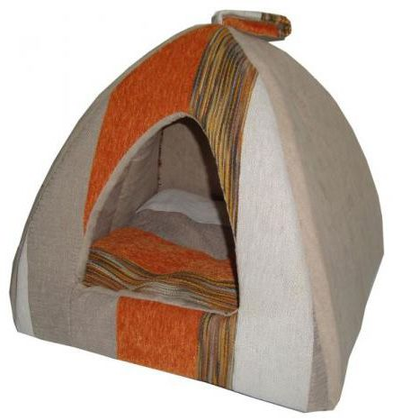 12 Best Tent Dog Beds Images On Pinterest Tent Tents