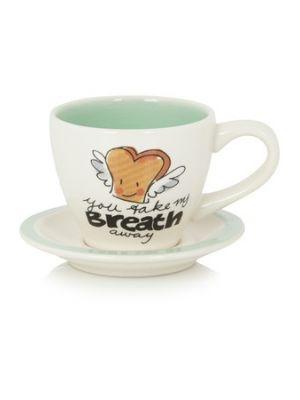 Blond Amsterdam Espresso cup Blondelicious