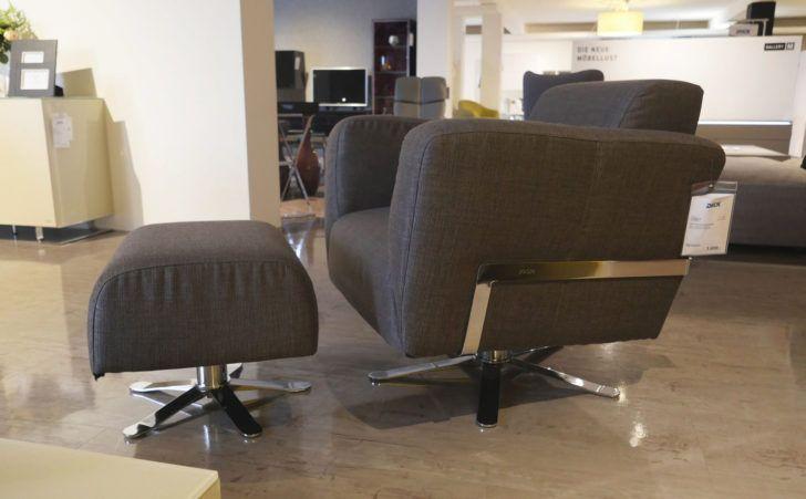 Interior Design Maison Du Meuble Canape Meuble Braun Offenburg Les Prospectus Chez Mobel Center Maison Du Ca Meuble Canape Ensemble Table Et Chaise Meuble Deco