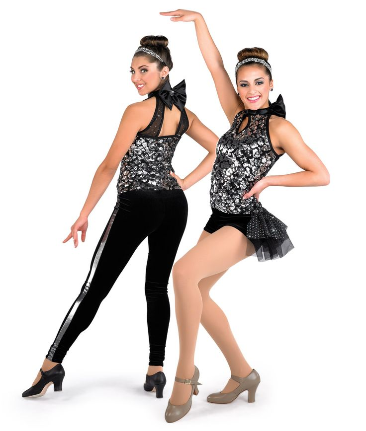 21 Best 2018 Dance - Teen Tap  Jazz Costumes Images On -6494