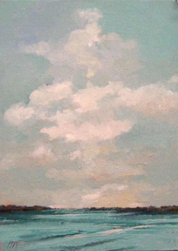 caribbean seascape paintings 290 best painting ideas beachseacoastal scenes images on