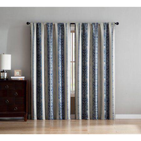 17 Best Ideas About Rod Pocket Curtains On Pinterest