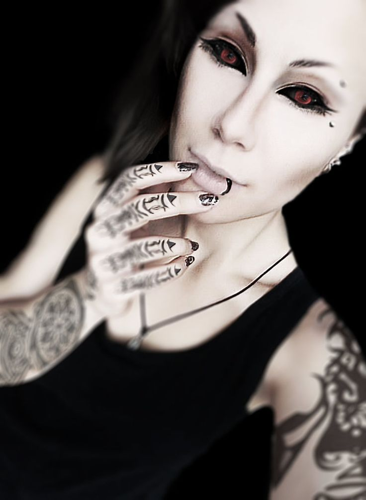 Uta by Natsumi-Cosplay on DeviantArt