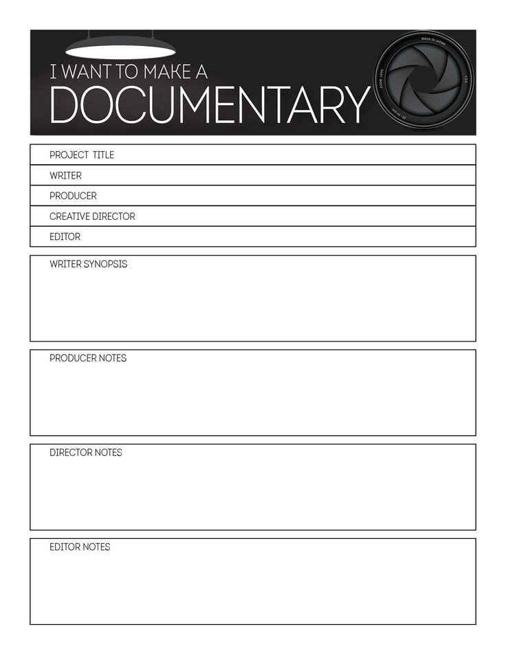 16 Best Documentary Resources Images On Pinterest Documentary