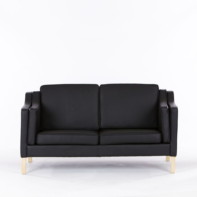 £549.00 small sofa