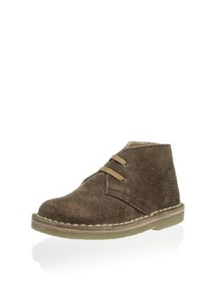 60% OFF OCA-LOCA Kid's 01.55 Boot (Marron)