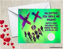 282 best Valentines Day images on Pinterest  Valentine day cards