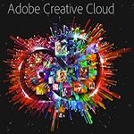 Adobe Creative Cloud Complete for Teams & Businesses.  Everything you need to create.   With Creative Cloud for teams, you get all of Adobe's creative apps - including 14 all-new CC apps - along with robust tools that make setting up and managing up to 150 licenses fast, easy, and flexible.