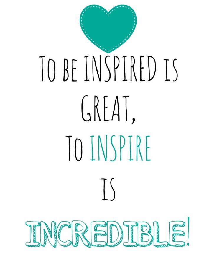 Great Job Quotes 9 Best Inspiration Images On Pinterest  Thoughts Favorite Quotes