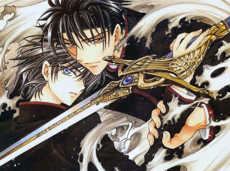 Nada es absoluto en este mundo -- Hokuto Sumeragi en X/1999 Kamui Shirō es el silencio. Un silencio que en su principio aborda la inocencia, a la joven Kotori Monou. En cambio, Fūma Monou es el día y la noche en una persona. Kamui es del Cielo, Fūma de la Tierra, ambos dragones y hermanos. …