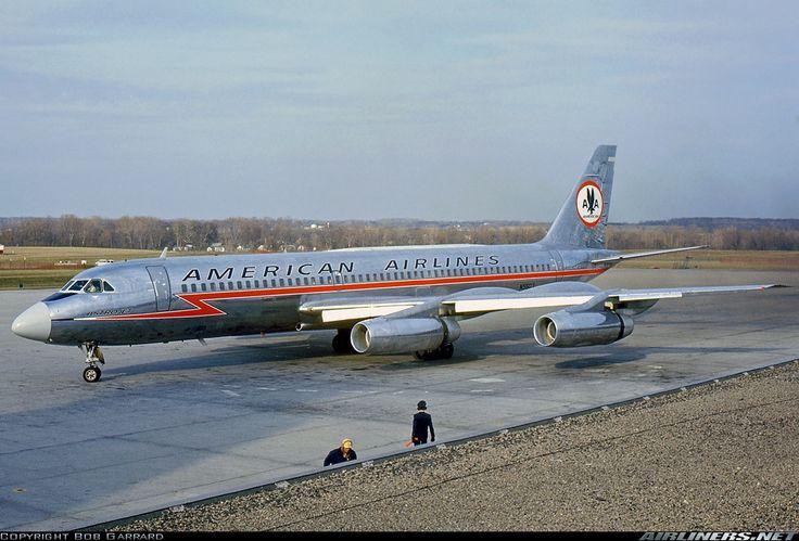 Convair 990-30A-5 CMH 4-1967 a