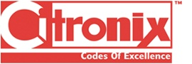 I have seen many printers for printing on any surface but never seen this Citronix's industrial coding and printing technology which can print on any kind of surfaces of the products.